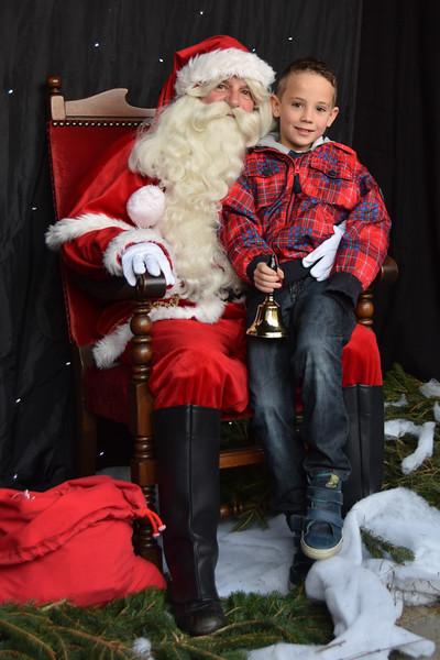 Kerstmarkt Ginderbuiten-103.jpg