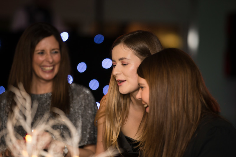 Lloyds_pharmacy_clinical_homecare_christmas_party_manor_of_groves_hotel_xmas_bensavellphotography (336 of 349).jpg