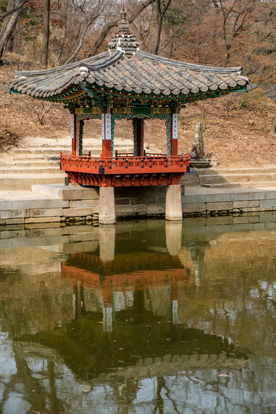 20170325 Changdeokgung Palace 130.jpg