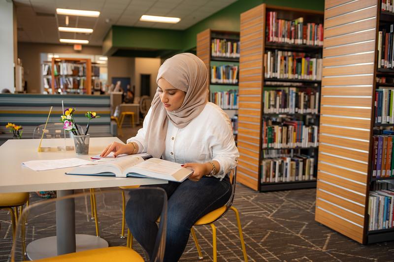 Student Life Smyrna 2020-2353.jpg
