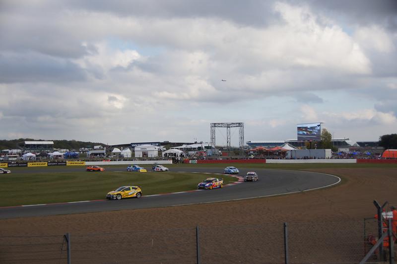 20111016 - BTCC Silverstone 902.JPG