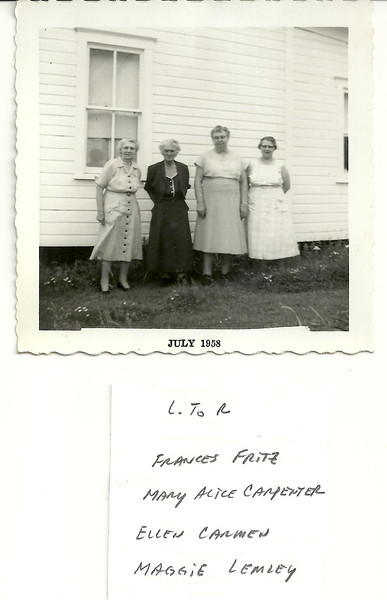 Old Family Photos_12.jpg