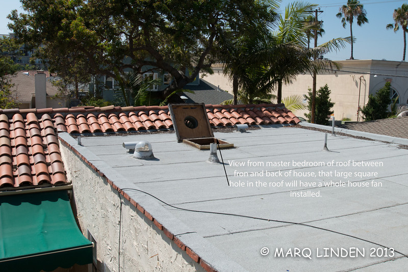 Roof View 1 080113.jpg