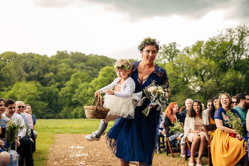 251-CK-Photo-Fors-Cornish-wedding.jpg
