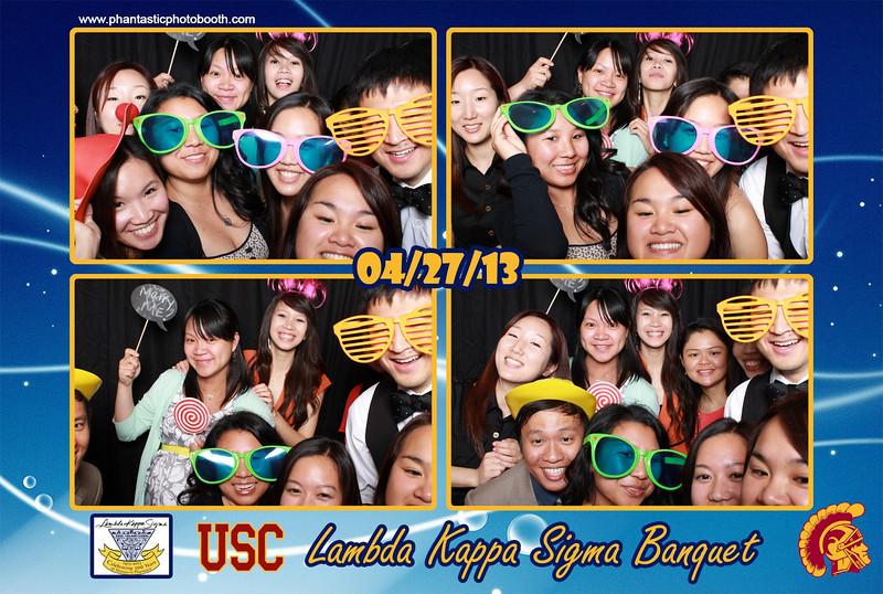 USC Banquet 2013_0040.jpg