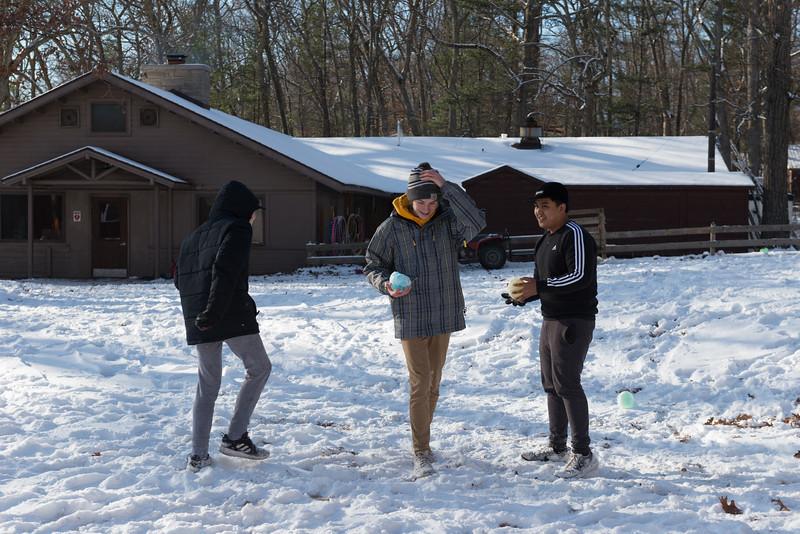 sdc-winter-20190119-570-TOP_9264.jpg