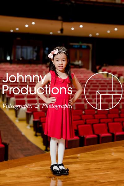 0028_day 2_ SC mini portraits_johnnyproductions.jpg