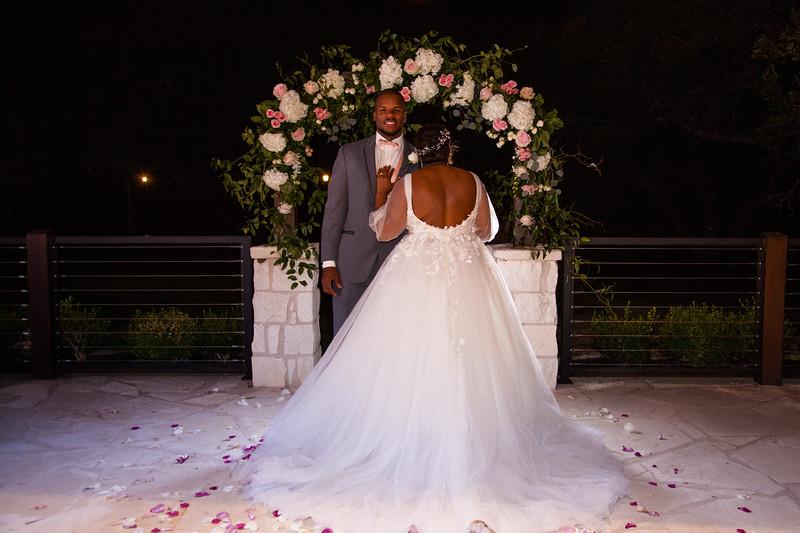 Wedding-8052.jpg