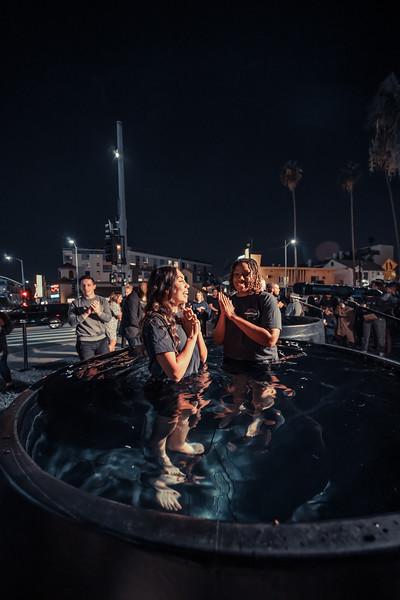 2019_10_27_Hollywood_Baptism_8pm_BC-1.jpg