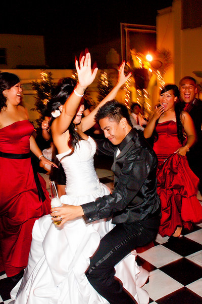 wedding-photography-J-A-1666.jpg