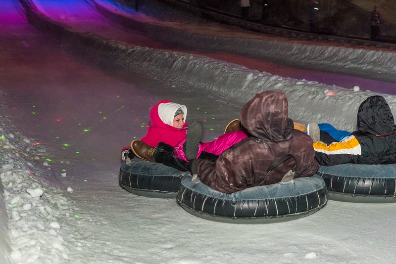 Glow-Tubing_1-29-16_Snow-Trails-9508.jpg