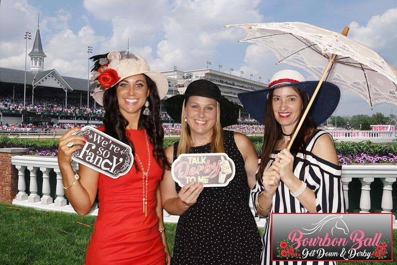 JLSB 3rd Annual Bourbon Ball_13.jpg