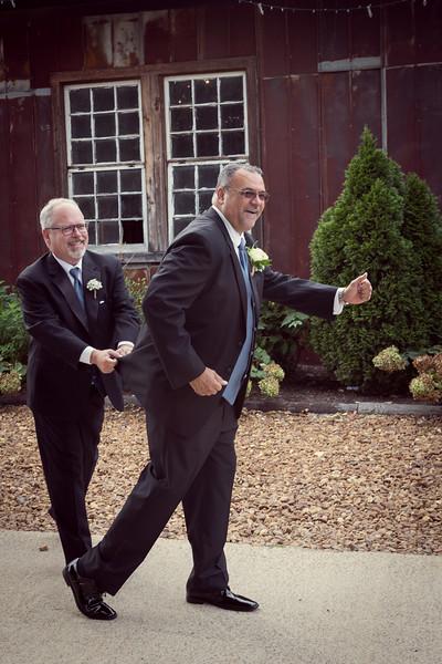 Carson Wedding-27.jpg