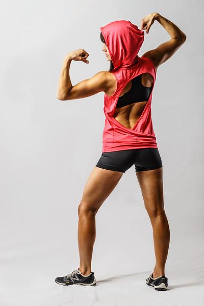 Janel Nay Fitness-20150502-136-Edit.jpg