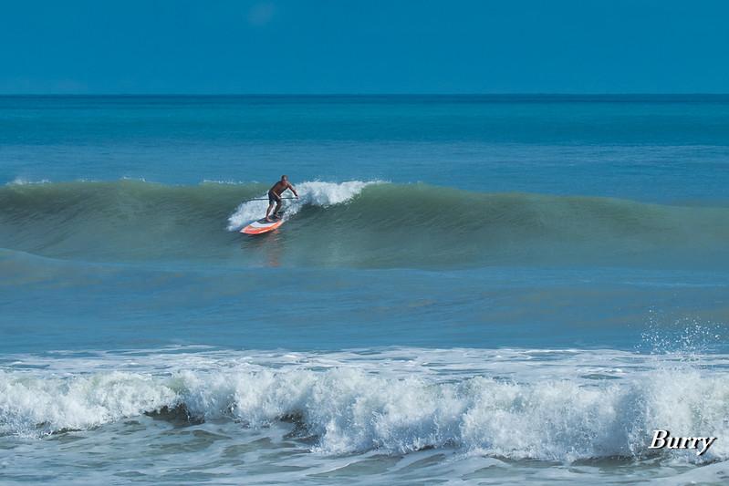 2019-10-08-Surf--643.jpg