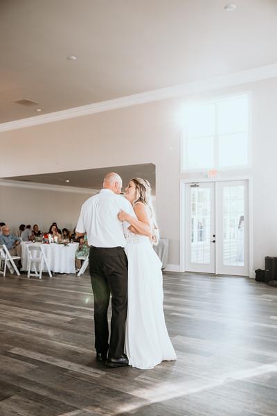 Tice Wedding-685.jpg