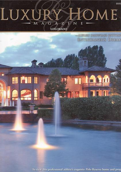 Luxury home magazine full cover wrap.jpg