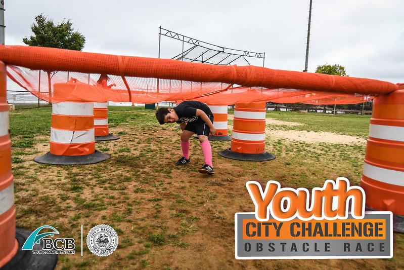 YouthCityChallenge2017-1323.jpg
