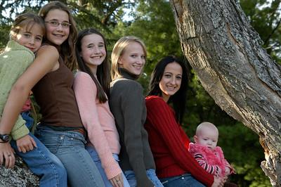 Vultaggio Family