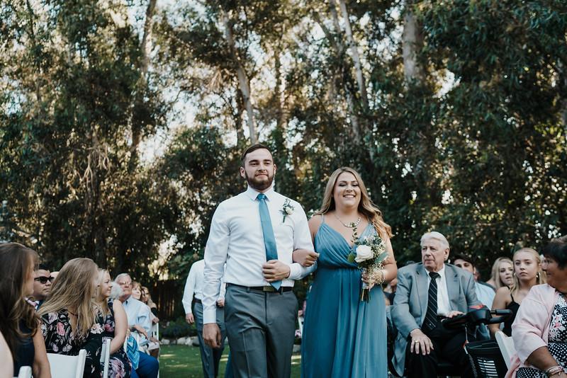 Epp Wedding  (238 of 674) + DSC03024.jpg