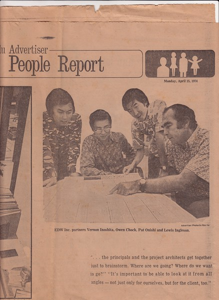 Articles People Report1.jpg