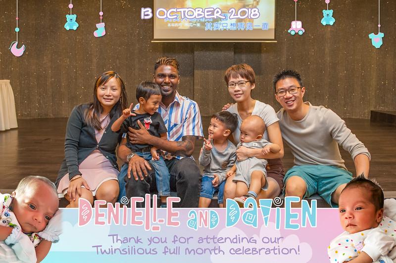 Denielle & Davien-5.jpg