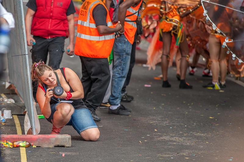 Obi Nwokedi - Notting Hill Carnival-237.jpg