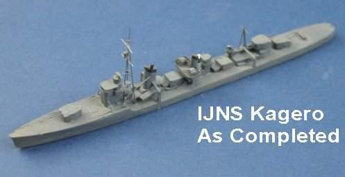 IJNS Kagero-1.JPG