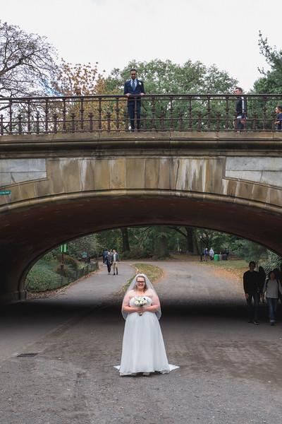 Central Park Wedding - Hannah & Eduardo-162.jpg
