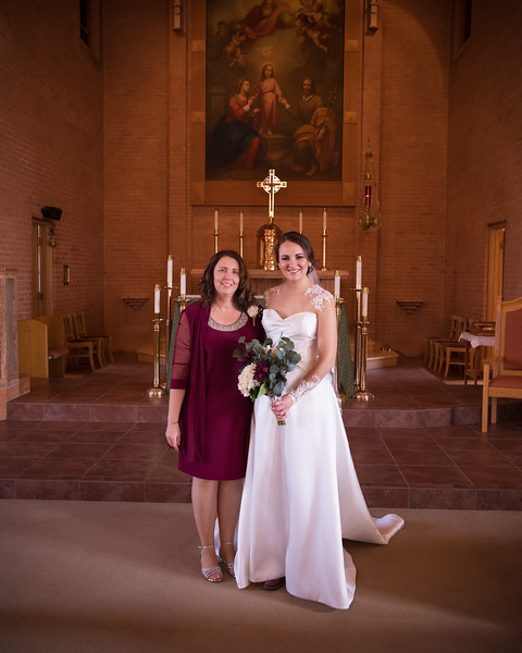 Miller Wedding 067.jpg