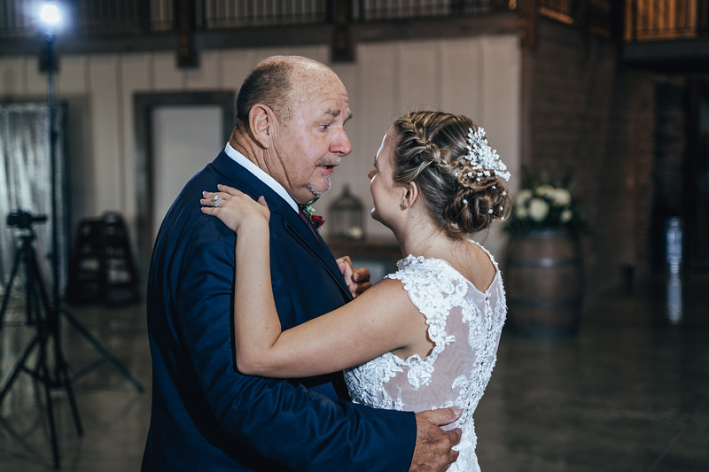 Shervington-Wedding-497.JPG