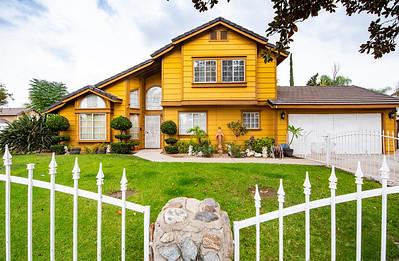 1471 N Sycamore Ave, Rialto, CA 92376