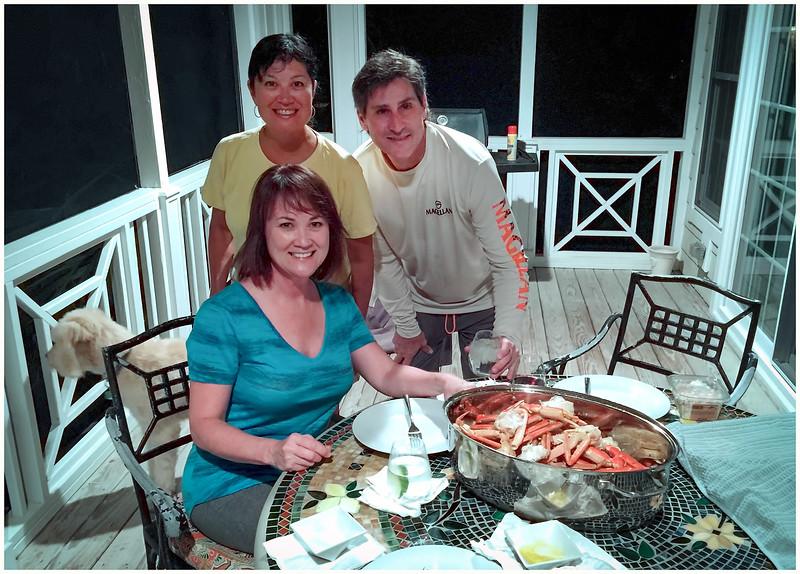 Crab Feast w Kenney & LInda F.jpg