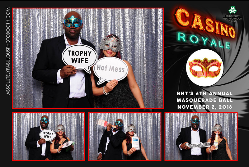 Absolutely Fabulous Photo Booth - (203) 912-5230 -181102_203436.jpg