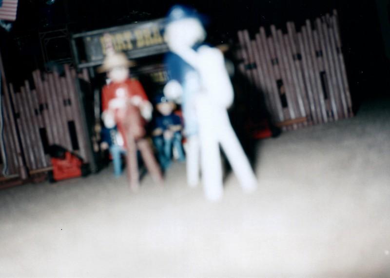 1991_Fall_Midnight_and_friends_0001_a.jpg