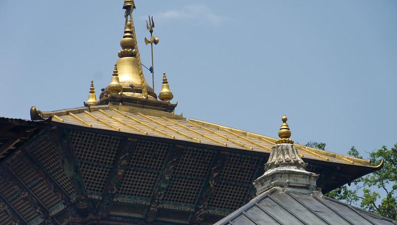 nepal 2011 (324 of 382).jpg