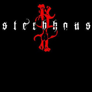 STERBHAUS (SWE)