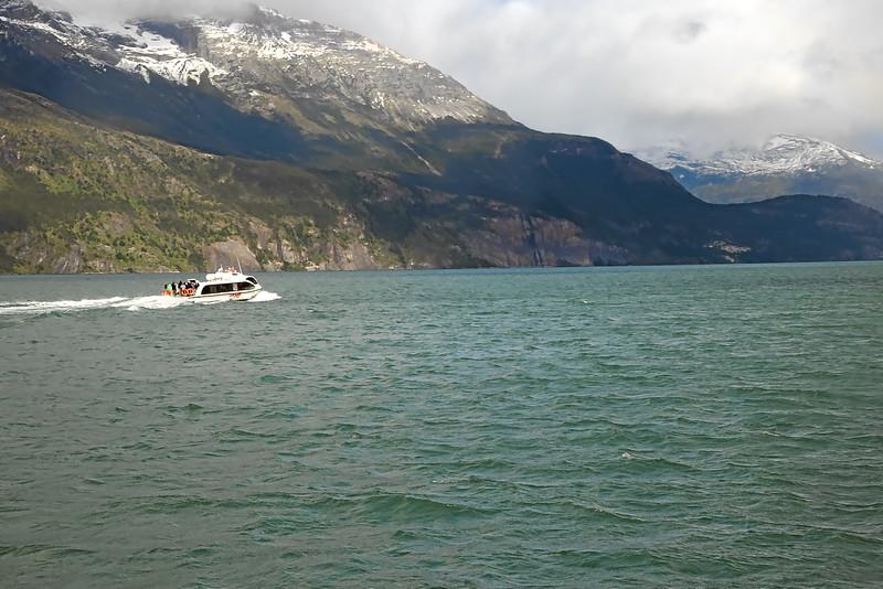 Glacier_Cruise_023.jpg