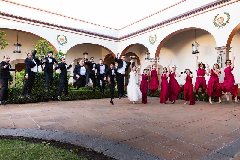 F&D boda ( Hacienda Los Albos, Querétaro )-1097.jpg
