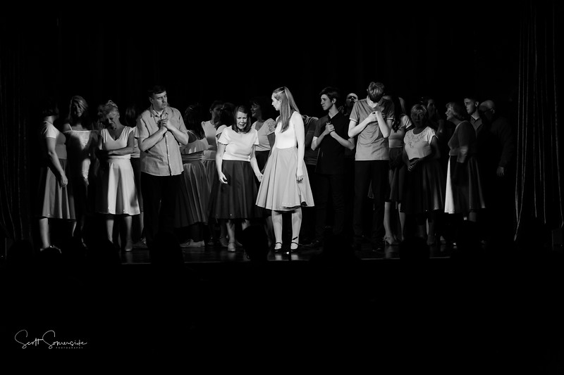 BnW_St_Annes_Musical_Productions_2019_567.jpg