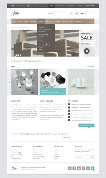 13_Uptake_Store_PSD_Template_Home_Dropdown.jpeg