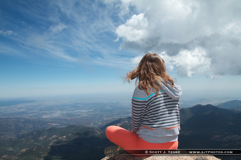 So this is what 14110 feet looks like!?.jpg