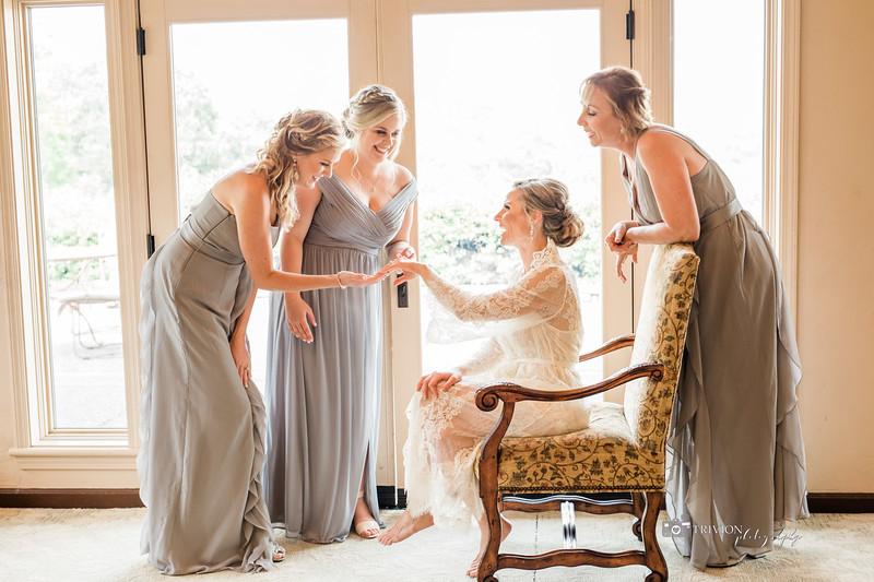 Wedding (11 of 192).jpg