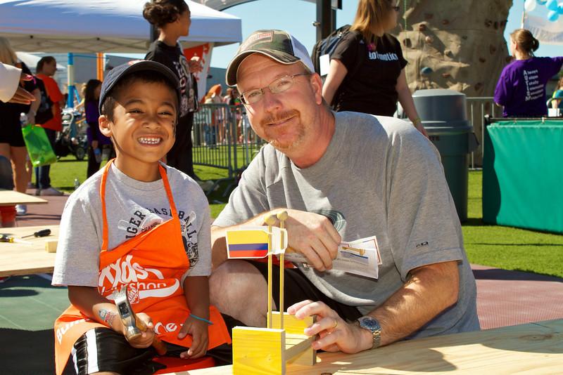 Austin walk for Autism - 2010-10-09 - IMG# 10-006278.jpg