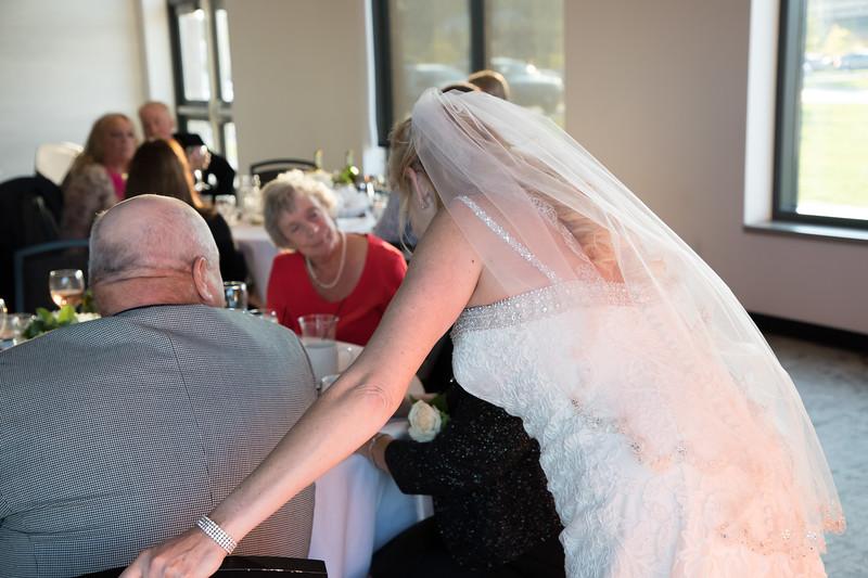 Lodle Wedding-435.jpg