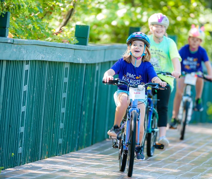 2019 PMC Canton Kids Ride-2248.jpg