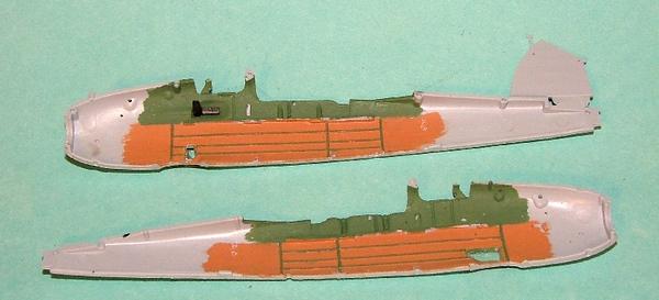 Swordfish , 05s.jpg