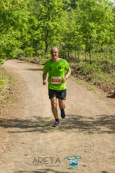 Plastiras Lake Trail Race 2018-Dromeis 10km-277.jpg