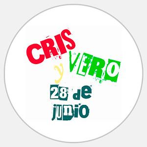 Cris & Vero