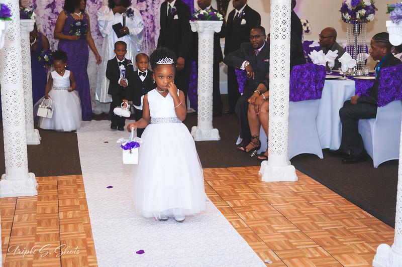 Tinch Wedding Photos-157.JPG